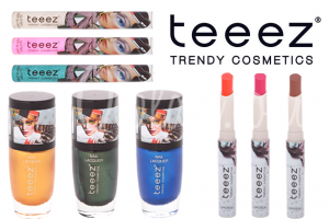 teeez-city-trip-collection