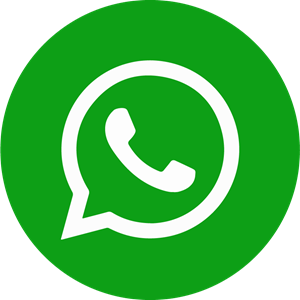 whatsapp-icon-logo-8CA4FB831E-seeklogo_com